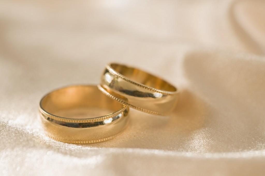 2015 Nişan Yüzüğü Modelleri