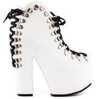 bootie gelin ayakkabi modelleri 2 200x200 Bootie Gelin Ayakkabısı Modelleri