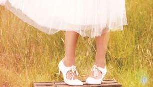 bootie-gelin-ayakkabi-modelleri