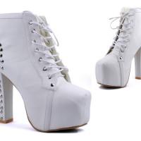 bootie gelin ayakkabi modelleri 7 200x200 Bootie Gelin Ayakkabısı Modelleri