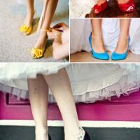 gelinlik ayakkabisi nasil secilir  200x200 Gelin Ayakkabısı Nasıl Seçilir?