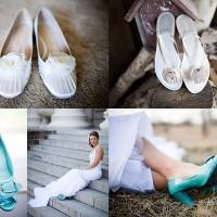 gelinlik ayakkabisi nasil secilir 2 200x200 Gelin Ayakkabısı Nasıl Seçilir?