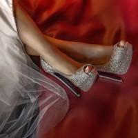 gelinlik ayakkabisi nasil secilir 3 200x200 Gelin Ayakkabısı Nasıl Seçilir?