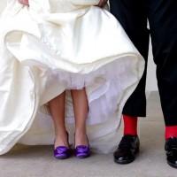 gelinlik ayakkabisi nasil secilir 5 200x200 Gelin Ayakkabısı Nasıl Seçilir?
