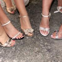 gelinlik ayakkabisi nasil secilir 6 200x200 Gelin Ayakkabısı Nasıl Seçilir?