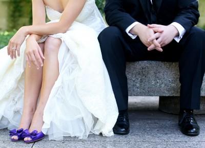 gelinlik ayakkabisi nasil secilir 8 400x289 Gelin Ayakkabısı Nasıl Seçilir?