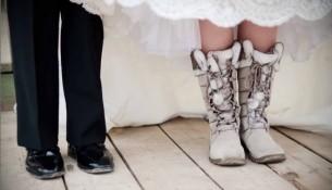 kışlık-gelinlik-ayakkabisi-1