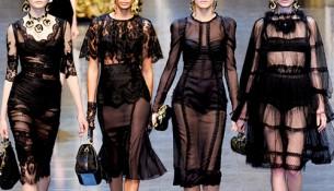 dantelli-mini-abiye-elbise-modelleri