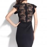 dantelli mini abiye elbise modelleri 7 200x200 Dantelli Mini Abiye Elbise Modelleri