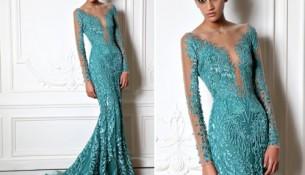 uzun-abiye-elbise-modelleri-2015