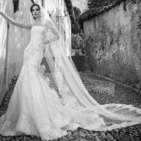 zarif romantik gelinlik modelleri 2015 5 200x200 Zarif ve Romantik Gelinlik Modelleri 2015