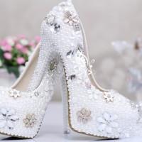 2015 gelin ayakkabilari modasi ve modelleri 5 200x200 2015 Gelin Ayakkabıları Modası ve Modelleri