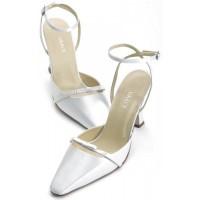 2015 gelin ayakkabilari modasi ve modelleri 7 200x200 2015 Gelin Ayakkabıları Modası ve Modelleri