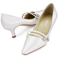 2015 gelin ayakkabilari modasi ve modelleri 9 200x200 2015 Gelin Ayakkabıları Modası ve Modelleri