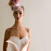 2015 moda duvak modelleri 4 200x200 2015 Moda Duvak Modelleri