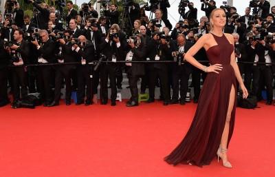 2015 modasi marsala rengi abiye elbise modelleri 1 400x257 2015 Modası Marsala Rengi Abiye Elbise Modelleri