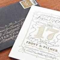 dugun davetiye modelleri 2 200x200 Düğün Davetiye Modelleri