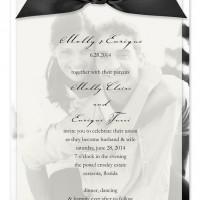 dugun davetiye modelleri 9 200x200 Düğün Davetiye Modelleri