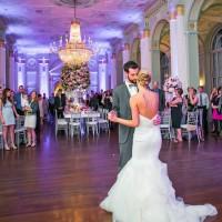 dugun hazirliklari ve asamalari 13 200x200 Düğün Hazırlıkları ve Aşamaları