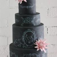 dugun pastasi modelleri 1 200x200 Düğün Pastası Modelleri
