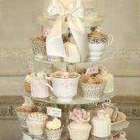 dugun pastasi modelleri 11 200x200 Düğün Pastası Modelleri