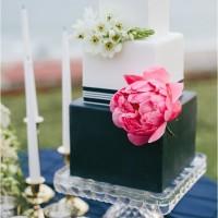 dugun pastasi modelleri 12 200x200 Düğün Pastası Modelleri