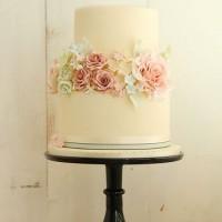 dugun pastasi modelleri 14 200x200 Düğün Pastası Modelleri