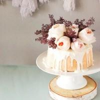 dugun pastasi modelleri 15 200x200 Düğün Pastası Modelleri