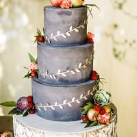 dugun pastasi modelleri 2 200x200 Düğün Pastası Modelleri
