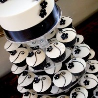 dugun pastasi modelleri 5 200x200 Düğün Pastası Modelleri