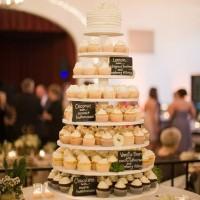 dugun pastasi modelleri 7 200x200 Düğün Pastası Modelleri