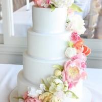 dugun pastasi modelleri 8 200x200 Düğün Pastası Modelleri