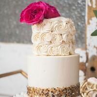 dugun pastasi modelleri 9 200x200 Düğün Pastası Modelleri