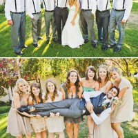 dugun fotograf fikirleri 1 200x200 Düğün Fotoğraf Fikirleri