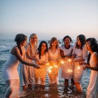 dugun fotograf fikirleri 10 200x200 Düğün Fotoğraf Fikirleri