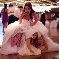 dugun fotograf fikirleri 11 200x200 Düğün Fotoğraf Fikirleri