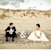 dugun fotograf fikirleri 12 200x200 Düğün Fotoğraf Fikirleri