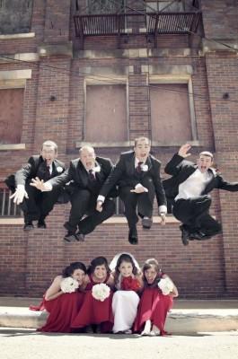 dugun fotograf fikirleri 13 265x400 Düğün Fotoğraf Fikirleri