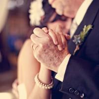 dugun fotograf fikirleri 2 200x200 Düğün Fotoğraf Fikirleri