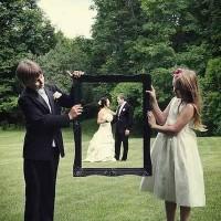 dugun fotograf fikirleri 4 200x200 Düğün Fotoğraf Fikirleri