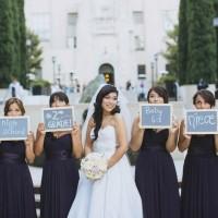 dugun fotograf fikirleri 6 200x200 Düğün Fotoğraf Fikirleri