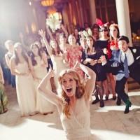 dugun fotograf fikirleri 8 200x200 Düğün Fotoğraf Fikirleri