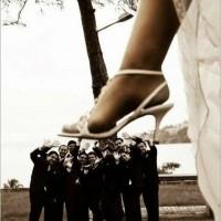 dugun fotograf fikirleri 9 200x200 Düğün Fotoğraf Fikirleri