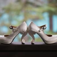 en ilginc gelin ayakkabılari 11 200x200 En İlginç Gelin Ayakkabıları