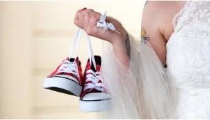 en-ilginc-gelin-ayakkabılari