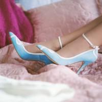 en ilginc gelin ayakkabılari 9 200x200 En İlginç Gelin Ayakkabıları