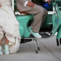 spor gelin ayakkabilari converse 11 200x200 Spor Gelinlik Ayakkabıları: Converse