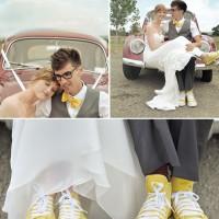 spor gelin ayakkabilari converse 12 200x200 Spor Gelinlik Ayakkabıları: Converse
