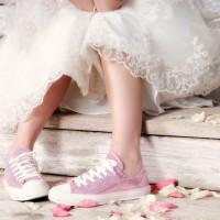 spor gelin ayakkabilari converse 13 200x200 Spor Gelinlik Ayakkabıları: Converse
