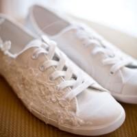 spor gelin ayakkabilari converse 2 200x200 Spor Gelinlik Ayakkabıları: Converse